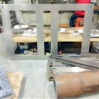 CNC数控机加工批量性非标精密零件