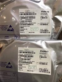 武汉电子元器件回收可上门收购