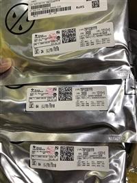 香港特高价电子料回收