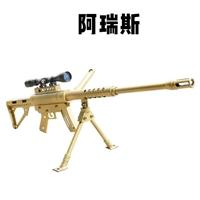 廟會專用氣炮槍,河南氣炮槍廠家供應