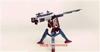 公園娛樂氣炮槍-廟會氣炮射擊-景區氣炮項目