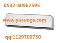 韩国进口门传感器型号ADS-AF青岛代理商奥托尼克斯ADS-A系列