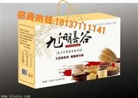 九阳膳谷固体饮料