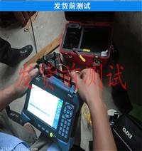云网通讯光缆回收 云网通讯通信光缆出售