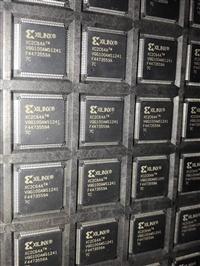 北京回收电子元件价格高