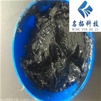 陶瓷涂层 磁选机用耐磨陶瓷涂层 耐腐蚀涂层
