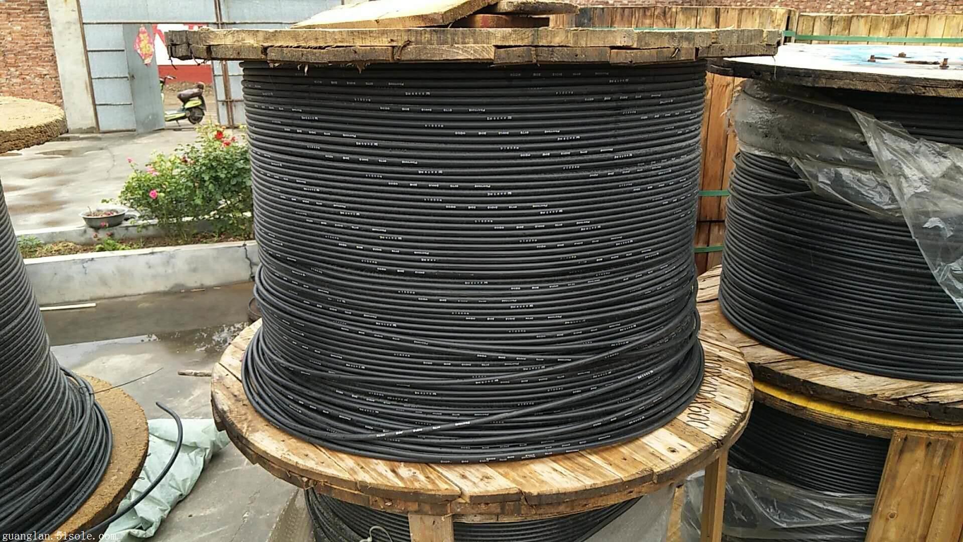 吉林48芯光缆低价