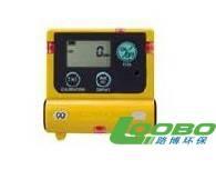 日本cosmos氧气检测仪XO-2200