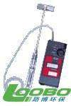 XP-333/XP-333H一氧化碳检测仪