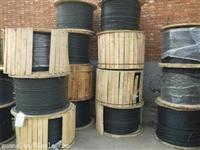 河北沧州市回收通信光缆