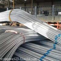 大棚钢管厂家供应