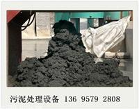泥浆固液分离设备 固液分离机厂家