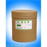 大量回收硅油 回收道康宁硅油
