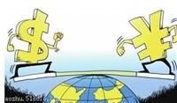 贸易战致股市大跌 紧盯美国不松手 影响A股大跌
