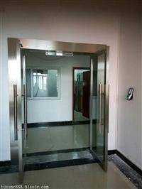 小关更换钢化玻璃公司 朝阳区安装玻璃