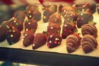 代理美国巧克力酱进口报关公司