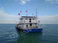 并网低转速风力发电机 30千瓦沿海专用黑龙江晟成风电