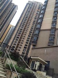 深圳村委统建楼阳台山一号21000每平方起价一手新房