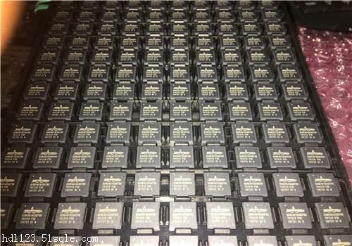 高价裸片IC收购欢迎咨询