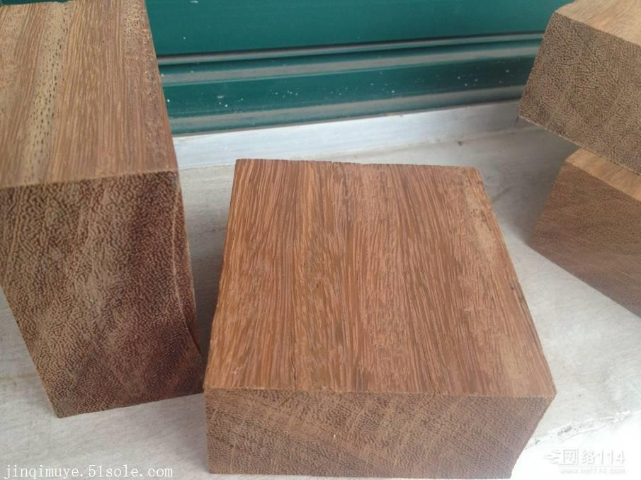 长沙山樟木厂家 长沙山樟木定做 长沙山樟木直销 长沙山樟木地板