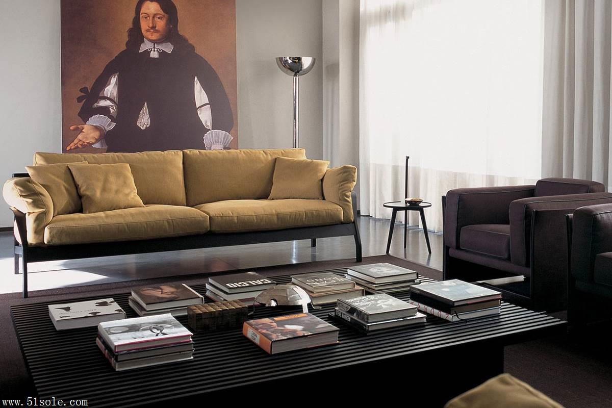 品牌AMAZONAS尽享舒适生活、崇尚原木韵味魅力之作