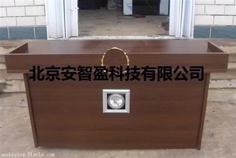 审讯桌带显示器,西藏审讯桌图
