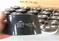 嘉兴回收工厂呆滞IC芯片