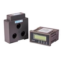 KD710H电动机测控装置
