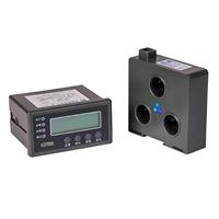 KD700S系列智能电动机保护监控装置