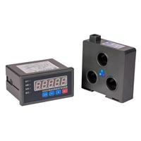 KD600S系列智能电动机保护监控装置