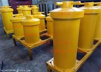 抗爆容器罐,100发抗爆容器罐,防爆容器筒专卖