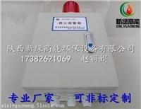 厂家直供山东 气化锅炉熄火报警装置XLGNBH-102