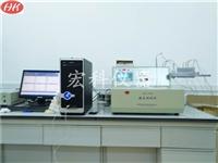 检测自燃温度点的仪器、自燃温度测定仪、全自动燃点化验设备