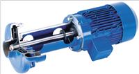 KNOLL螺杆泵、KNOLL离心泵、KNOLL润滑泵