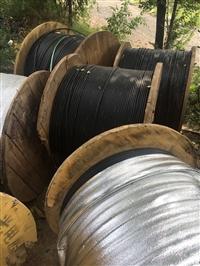 上门高价回收自贡光缆,回收自贡工程剩余光纤光缆