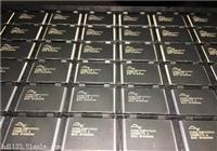 宝山大量回收工厂尾料收购SSD固态硬盘