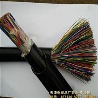 常年现货YQW橡皮电缆