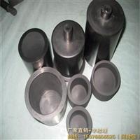 熔铝石墨坩埚标准型