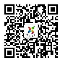 香港星力游戏加盟