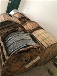 廣元通信光纜回收,上門回收利州區通信光纜、上門回收朝天區光纜