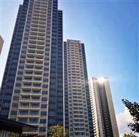 深圳全新楼盘 沙井时代豪庭 一手房豪装 均价18800一平 分期8年