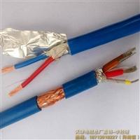 YGC-F46-22耐高温铠装电缆