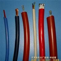KVVRC行车电缆RVVG带软钢丝电缆