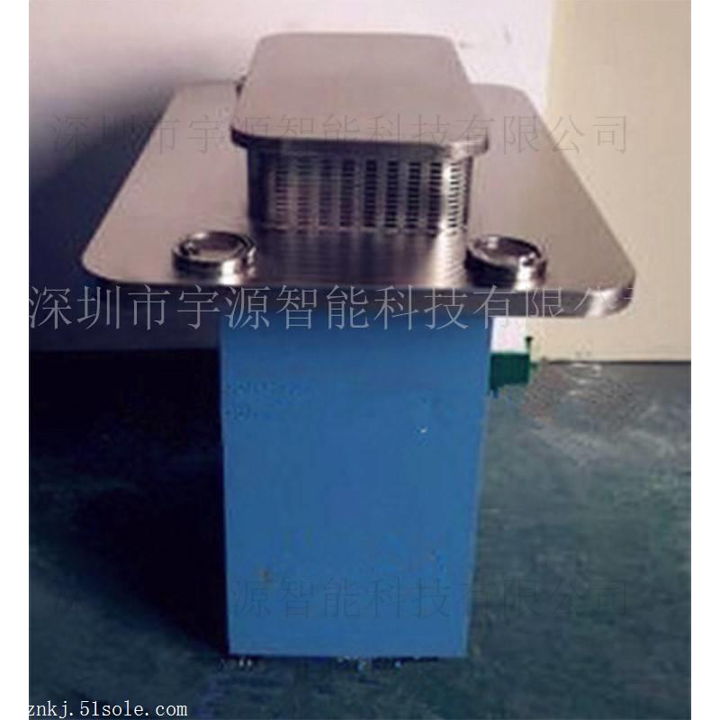 供应酒店吸烟房专用空气净化机