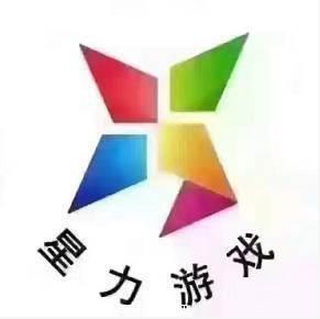 广州星力捕鱼平台怎么代理
