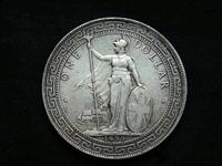 站洋银币价位一般在多少