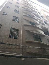 深圳集资房 龙华玉翠新村 金色阳光 两房一厅64.8万起 分期5年