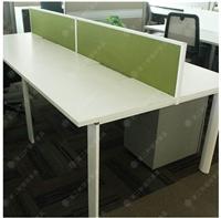 二手辦公家具回收出售、廣州二手辦公家具市場、收購二手辦公桌椅