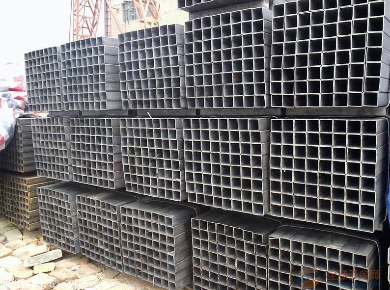 迪庆州云南钢材批发销售