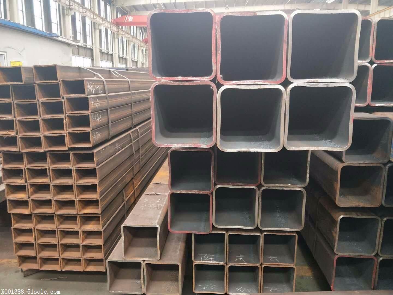 思茅地区云南钢材批发价格